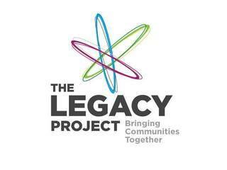 Legacy Project Limited