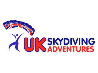 UK Skydiving Adventures Ltd