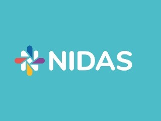 NIDAS - Nottinghamshire Independent Domestic Abuse Services