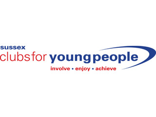 Sussex Clubs For Young People Limited