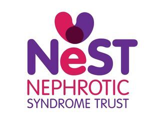 NeST - NEPHROTIC SYNDROME TRUST