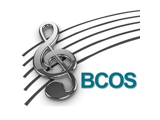 Bicester Choral And Operatic Society