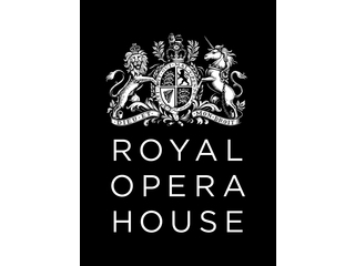 Royal Opera House Covent Garden Foundation