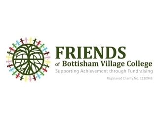 Friends of Bottisham Village College
