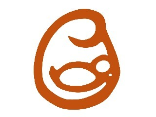 Open Arms Malawi