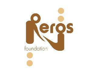 The Neros Foundation