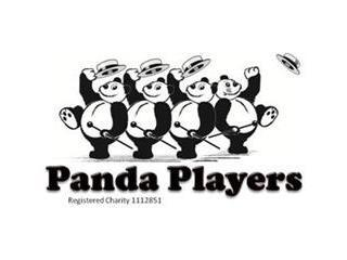 The Panda Players