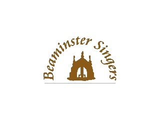 The Beaminster Singers
