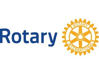 Rotary Club Of Mid Wirral Trust Fund