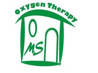Oxygen Therapy Centre Cardigan LTD