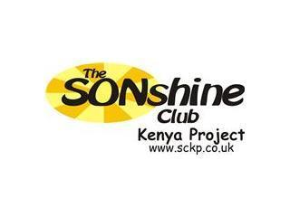 Sonshine Club Kenya Project