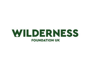 Wilderness Foundation UK
