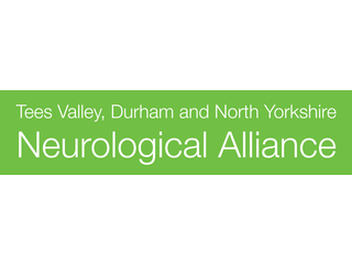 The Tees Valley, Durham And North Yorkshire Neurological Alliance