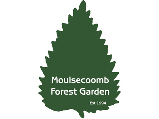 MOULSECOOMB FOREST GARDEN AND WILDLIFE PROJECT
