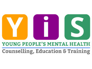 YiS Young People's Mental Health