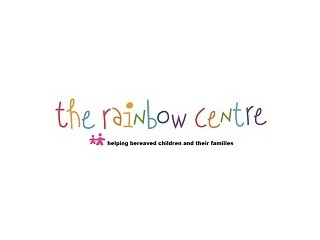 The Rainbow Centre for Children