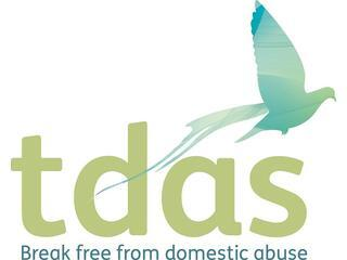 Trafford Domestic Abuse Services