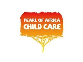 Pearl of Africa Child Care Ltd