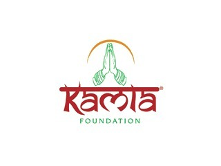 Kamla Foundation
