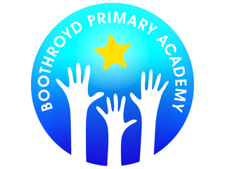 Boothroyd Primary Academy