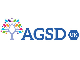 AGSD-UK, Association for Glycogen Storage Disease
