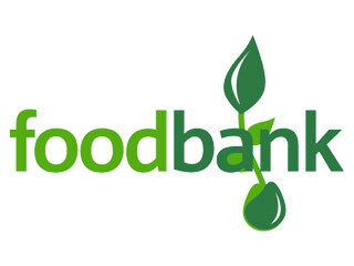 Bournemouth Foodbank