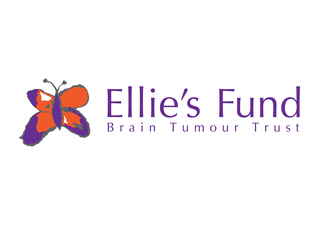 BTRS - Ellie's Fund