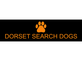 Dorset Search Dogs
