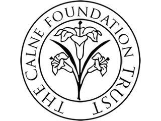 The Calne Foundation Trust