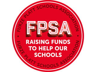 Furze Platt Infant And Junior Schools Association