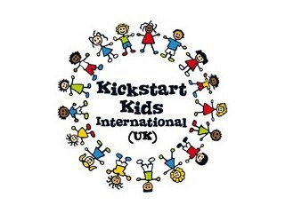 Kickstart Kids International (Uk)