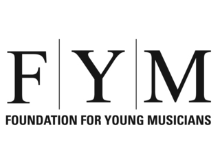 Foundation for Young Musicians