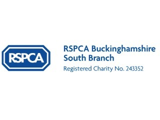 RSPCA South Bucks Branch
