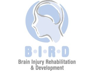 B.I.R.D. Charity (Brain Injury Rehabilitation & Development)