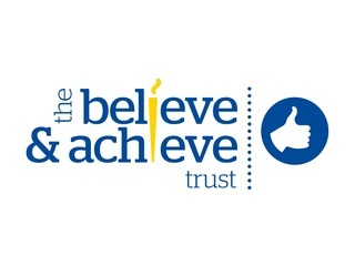 The Believe And Achieve Trust