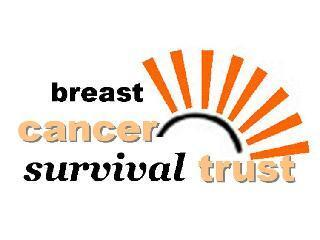 THE BREAST CANCER SURVIVAL TRUST