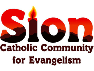The Sion Community For Evangelism