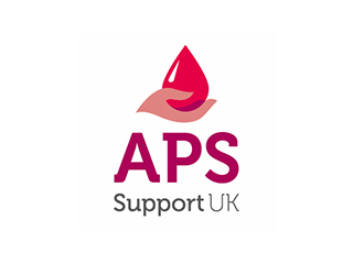 APS Support UK