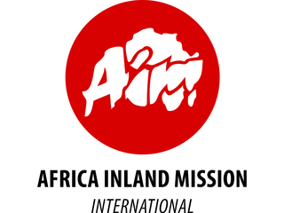 Africa Inland Mission International