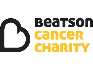 Beatson Cancer Charity (Scotland)