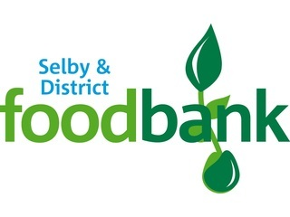 Selby & District Foodbank
