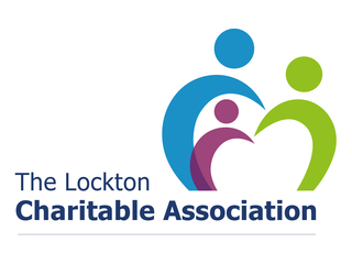 Lockton Charitable Association