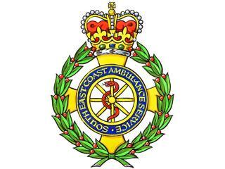 Crowborough Community First Responders