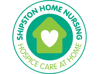 SHIPSTON HOME NURSING