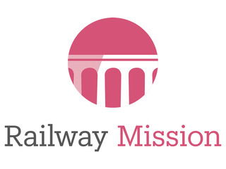 The Railway Mission