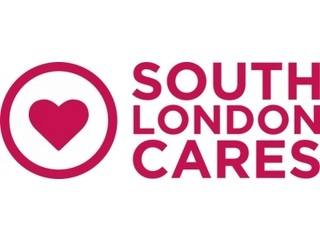 South London Cares Limited