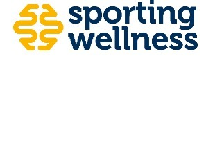Sporting Minds UK