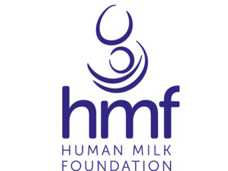 The Human Milk Foundation