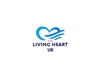 THE LIVING HEART UK