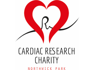 Northwick Park Cardiac Research Charity